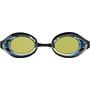 HUUB Varga Brille schwarz