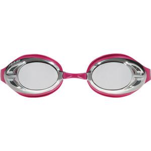 HUUB Varga Brille pink pink