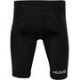 HUUB Essential Tri Shorts Herren black/red