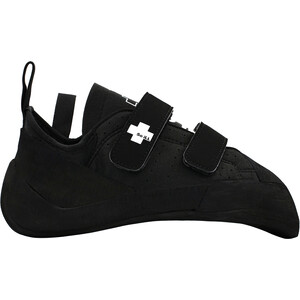 So iLL The Street Kletterschuhe black black
