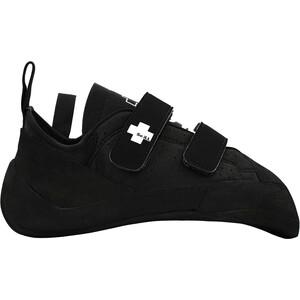 So iLL The Street Climbing Shoes svart svart