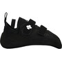 So iLL The Street Climbing Shoes black