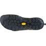 La Sportiva TX2 Shoes Men black/yellow