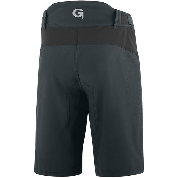 Gonso Besso Bike Pants Men graphite