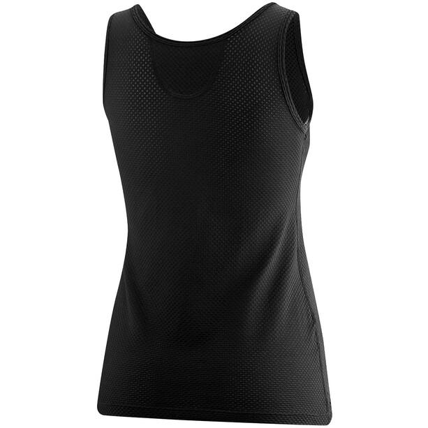 Gonso Lo Radunterhemd Damen black