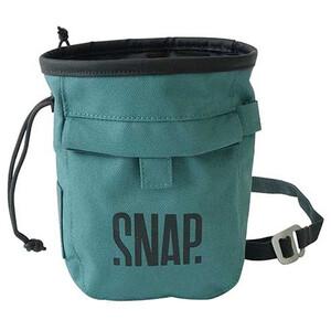 Snap Chalk Pocket Scratch green green