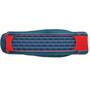 Big Agnes Anvil Horn 15 Schlafsack Regular blau