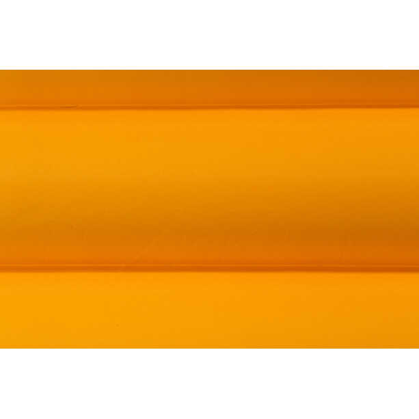 Big Agnes Air Core Ultra Schlafmatte Regular 51x183cm orange
