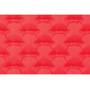 Big Agnes Insulated AXL Air Schlafmatte Regular 51x183cm red