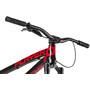 """DARTMOOR Two6Player Pump Dirt Bike Rahmen 26"""" black devil"""