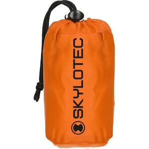 Skylotec Light Bivy Bag orange orange