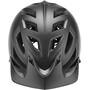 Troy Lee Designs A1 Drone Helm black/silver