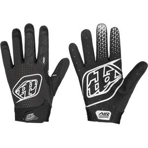 Troy Lee Designs Air Handschuhe schwarz schwarz