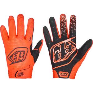 Troy Lee Designs Air Handschuhe rot/weiß rot/weiß