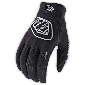 Troy Lee Designs Air Handschuhe Jugend black black