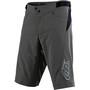 Troy Lee Designs Flowline Shorts walnut