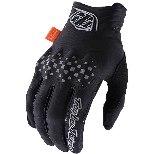 Troy Lee Designs Gambit Handschuhe black