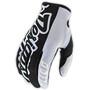 Troy Lee Designs GP Handschuhe Jugend black