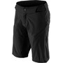 Troy Lee Designs Lilium Shell Shorts Damen black