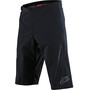 Troy Lee Designs Resist Shorts schwarz
