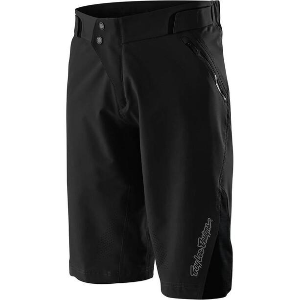 Troy Lee Designs Ruckus Shell Shorts black
