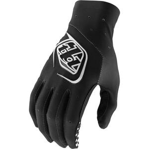 Troy Lee Designs SE Ultra Handschuhe black black