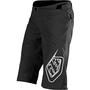 Troy Lee Designs Sprint Shorts Jugend black