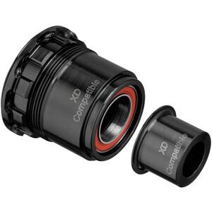 Hub Kit SRAM XX1 142x12mm