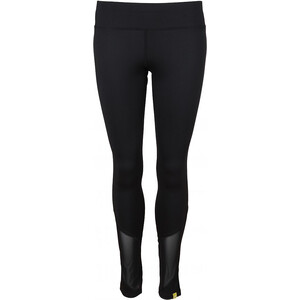 YORK Shanta Tights Damen black black