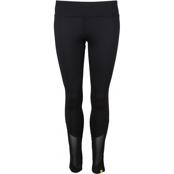 YORK Shanta Tights Damen black