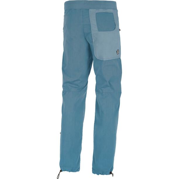 E9 N Ananas Climbing Trousers Men dust
