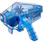 Park Tool CM 5.3 Kettenreinigungsgerät