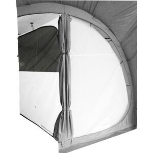 Brunner Drifter Cabin Tienda interior para Drifter