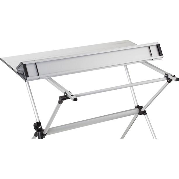 Brunner Levin 4 Tisch