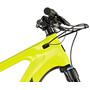 Santa Cruz Heckler CC S GX Eagle yellowjacket