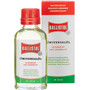 Ballistol Flaske med universal olie 50 ml