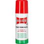 Ballistol Universal olie spray 50ml