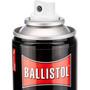 Ballistol Biker-Wet-Protect Spray imperméabilisant 200ml