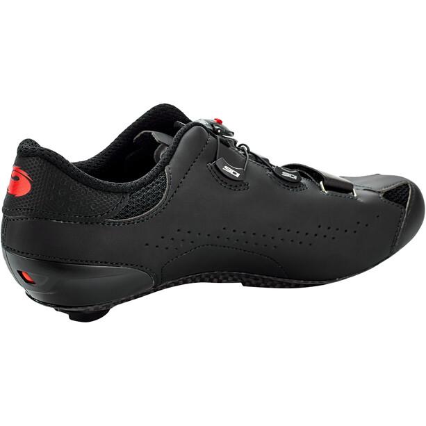 Sidi Sixty Chaussures, noir