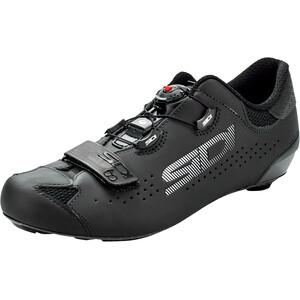 Sidi Sixty Shoes ブラック/ブラック