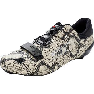 Sidi Sixty LTDエディション Shoes スネーク