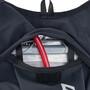 USWE Pace Pro 6L Gilet d'hydratation, black/grey