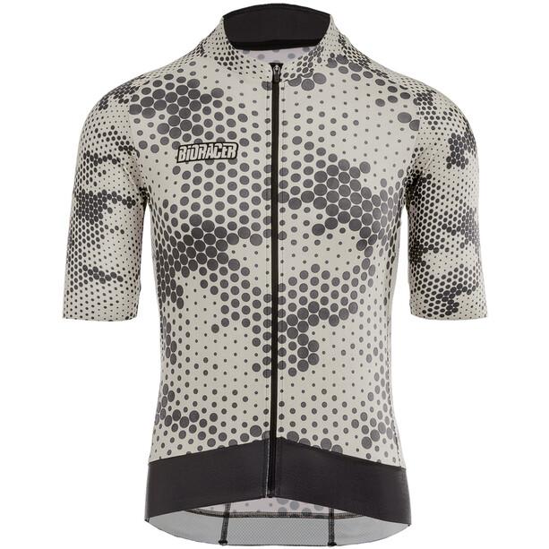 Bioracer Epic Shirt Herren camo dot qatar