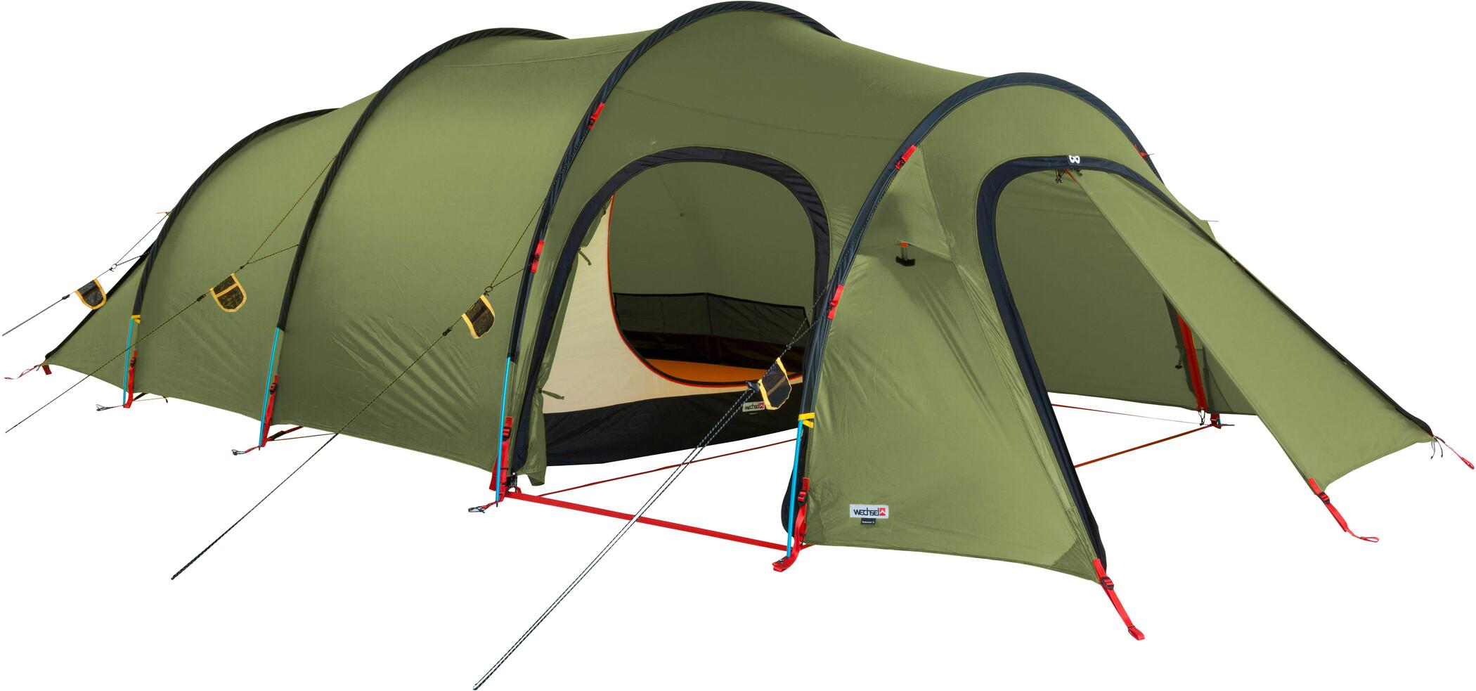 Wechsel Zelte Shop | Zelt günstig kaufen