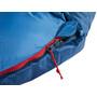 Wechsel Dreamcatcher Schlafsack 0° M