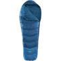 Wechsel Dreamcatcher Schlafsack 10° L