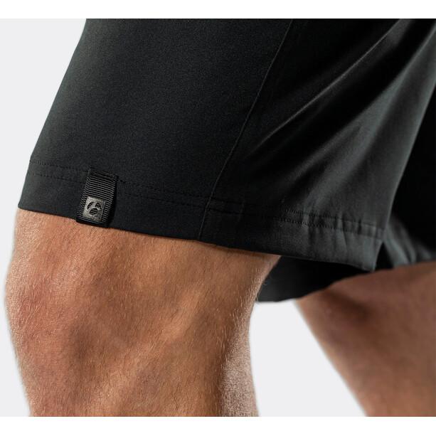 Bontrager Quantum Shorts Herren black