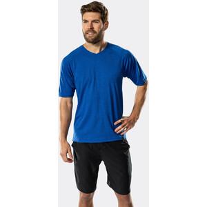 Bontrager Quantum Shorts Herren black black