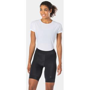 Bontrager Solstice Shorts Damen black black