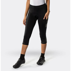 Bontrager Vella Tights Damen black black